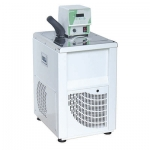 Термостат ЭКРОСХИМ ПЭ-4542 (-40...+120°С)