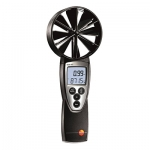 Термоанемометр Testo 417