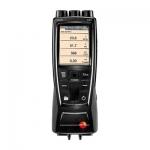 Многофункциональный прибор Testo 480