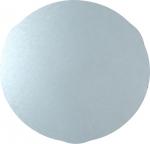 Металлическая пластина TMP, D300 мм