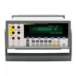 Точный мультиметр Fluke 8845A/CSU 220V