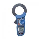 Токовые клещи, измерение тока утечки DT-9812