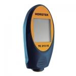 Толщиномер Horstek TC 215 V3