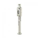 Толщиномер карандаш Константа М1