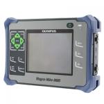 Толщиномер Magna-Mike 8600