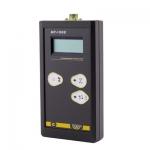 Толщиномер магнитный МТ1008