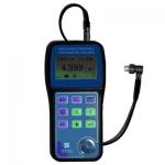 Толщиномер ультразвуковой TT-700