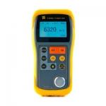 Толщиномер ультразвуковой TT300