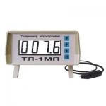 Толщиномер вихретоковый ТЛ-1МП