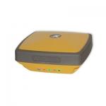 Topcon Hiper V с модемом DUHFII/GSM