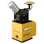 Topcon IP-S3