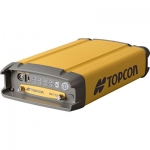 Topcon NET-G5