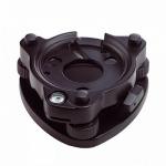 Трегер GeoMax ZTR101 без оптического центрира