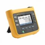 Трехфазный регистратор энергии (международный) Fluke 1730/INTL
