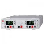 Трехканальный функциональный источник питания Rohde & Schwarz HM8143