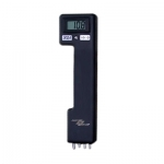 Трещиномер электропотенциальный ЭПД-8