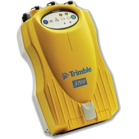 Приемник Trimble 5700