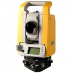 "Trimble M3 DR TA 2"" лазерный центрир"