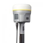 Trimble R10 LT встроенный радиомодуль 410-470 MHz