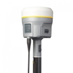 Trimble R10 встроенный радиомодуль 410-470 MHz