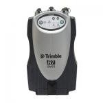 Приемник Trimble R7