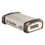 Trimble R9s Base-Rover