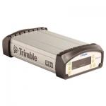 Trimble R9s PP