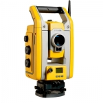 "Trimble S5 1"" Robotic, DR Plus, Active Tracking"