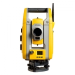 "Trimble S5 1"" Robotic, DR Plus"