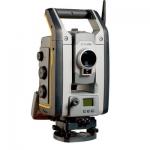 """Trimble S7 1"""" Robotic, DR Plus, Trimble VISION, FineLock, Scanning Capable"""