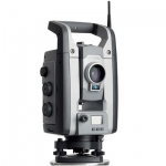 Trimble VX TCU Robotic