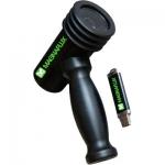 УФ-фонарик UV-LED miniSPOT