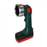 Ультрафиолетовый светильник Inspector-2012