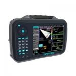 Ультразвуковой дефектоскоп Proceq Flaw Detector 100 PA 16:16