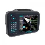 Ультразвуковой дефектоскоп Proceq Flaw Detector 100 TOFD