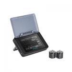 Ультразвуковой измеритель качества бетона Pundit PL-200