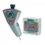 Ультразвуковой комплект для контроля герметичности TG-1