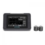 Ультразвуковой контрольно-измерительный прибор Pundit 200 Pulse Echo