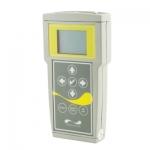 Ультразвуковой расходомер Portaflow D550
