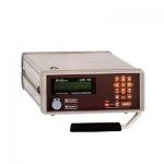 Ультразвуковой расходомер UDM 100
