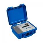 Ультразвуковой расходомер UDM 200
