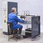 Универсальная система DEUTROFLUX UWE 350