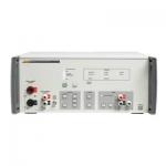 Усилитель тока, управляемый напряжением, Fluke 52120A-C