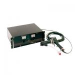 Установка для электростатического распыления Magnaflux R.E.A 90