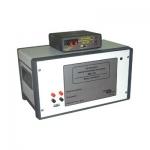 Установка магнитоизмерительная МК-3Э