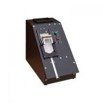Устройство для определения смываемости воднодисперсионных покрытий Константа УДС