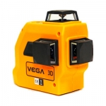 Vega 3D