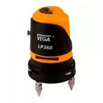 Vega LP360