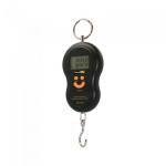 Весы цифровые ПрофКиП ВЦ-805