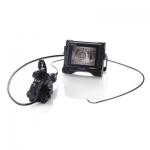 Видеоэндоскоп IPLEX RX/ IPLEX RT
